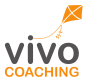 Vivo Coaching