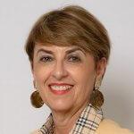 Executive Coach Anita Eicke