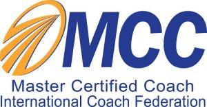 Master Certified Coach Bangkok