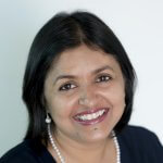 Executive Coach Nandini