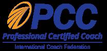 Professional Certified Coach Gerrit Pelzer