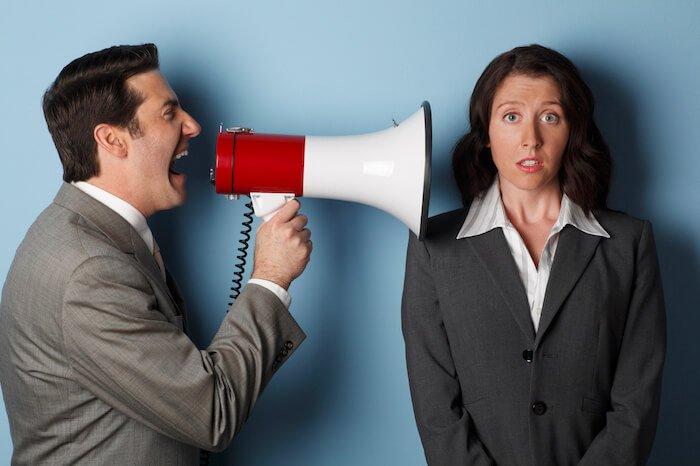 effective-feedback executive coach bangkok