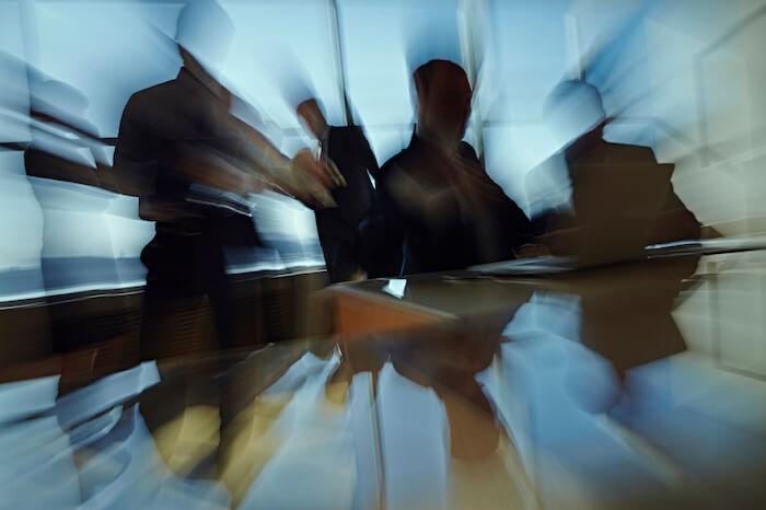effective meetings employee engagement