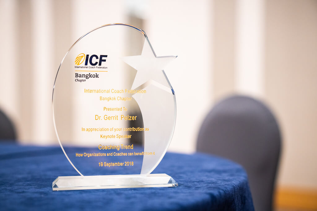 Executive Coach Thailand ICF 5