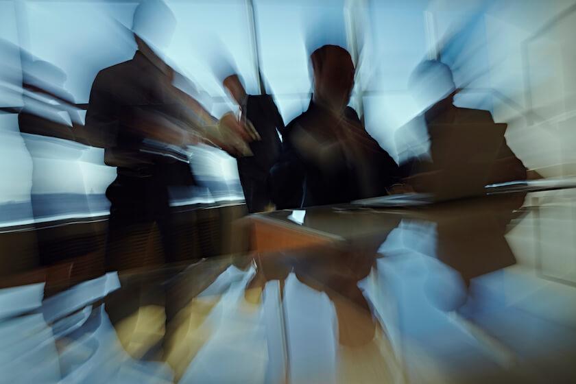 how to make executive coaching successful