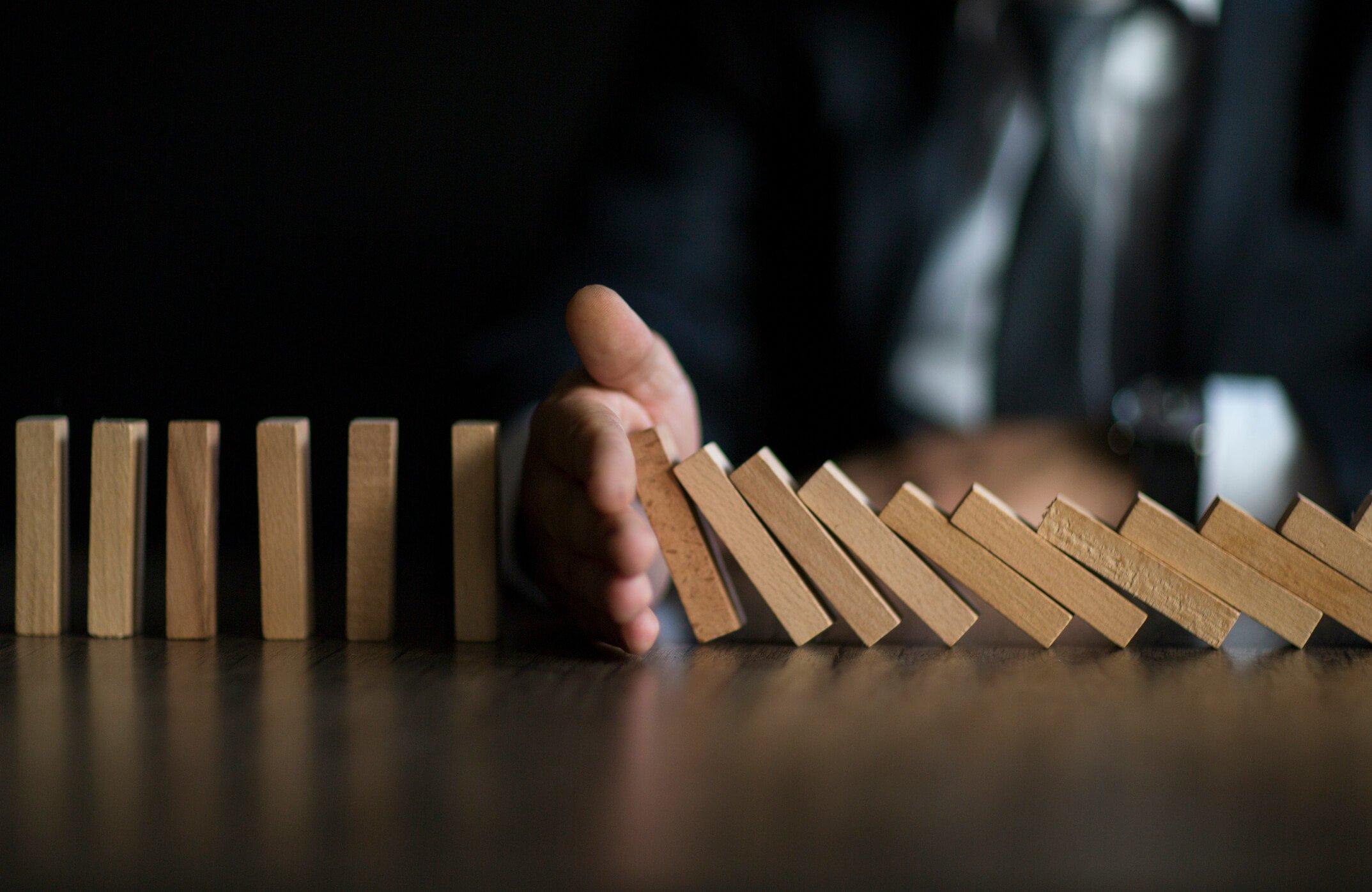 executive coaching for crisis