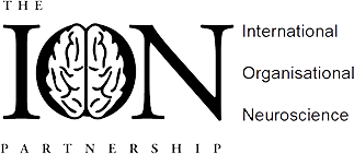 ION Coaching Logo