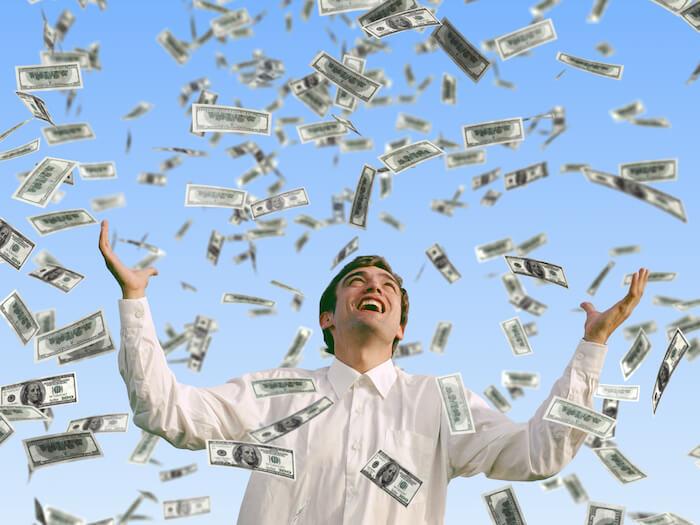 money happiness executive coach bangkok