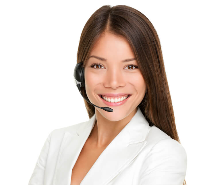 seven reasons for telephone coaching